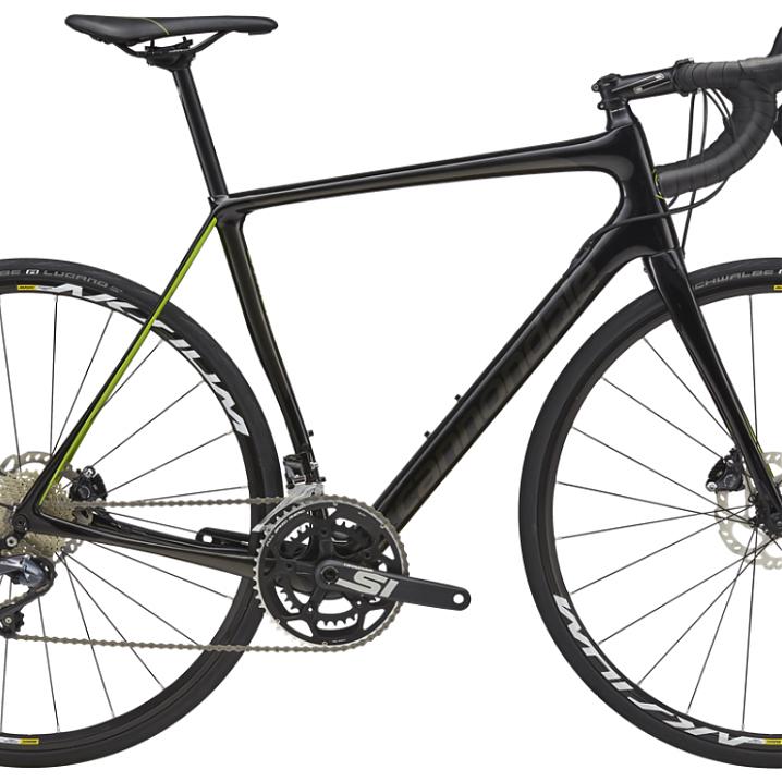 0bc93f2eaf2 Cannondale SYNAPSE CARBON DISC ULTEGRA - Bike Taller Reus