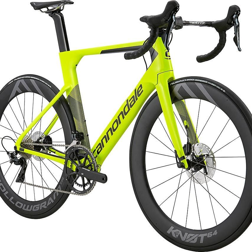 9098923cd08 Cannondale SYSTEMSIX CARBON DURA-ACE - Bike Taller Reus