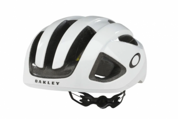 Casco ARO 3  White